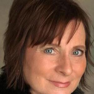 Somers Point Massage therapist Audrey Filardi